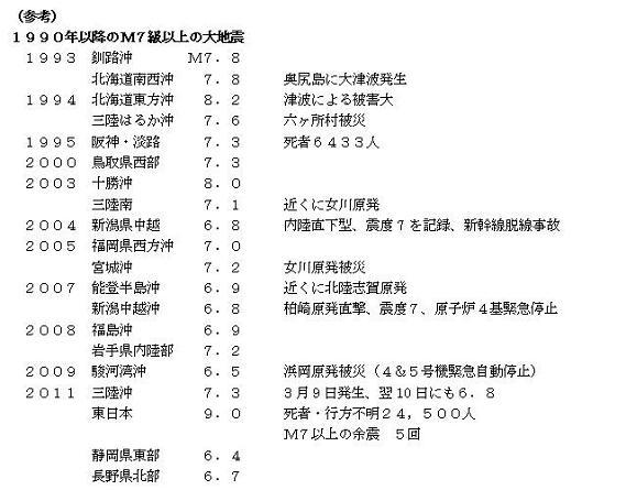 H23.6%20%E6%9D%91%E7%80%AC%E3%83%96%E3%83%AD%E3%82%B0.JPG